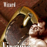 Wizard. Virginia is for lovers