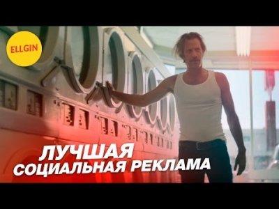 Гомосексуально видео ipb
