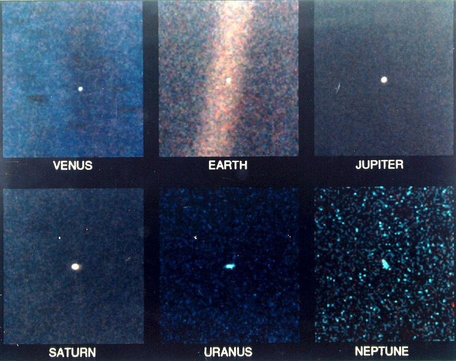 Vid-na-nashi-planetyi-s-6-ti-milliardov-kilometrov.-Voyadzher-1..jpg.b04d04ffe39117a6cac8d1d29608d5b5.jpg