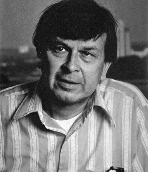 Невролог и искатель приключений Карлтон Гайдушек.(Национальная медицинская библиотека)