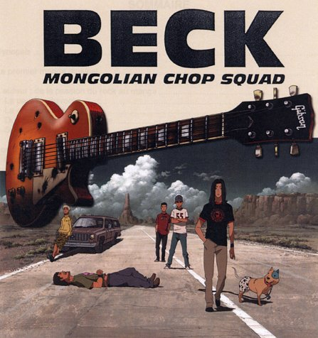 Beck-anime.jpg.67530a489306072dd60c525197572604.jpg