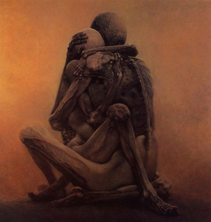 800px-Untitled_painting_by_Zdzislaw_Beksinski_1984.thumb.jpg.843f99b6c207ad116b6f8eeaafbffaf5.jpg