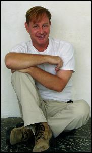 steve-walker-portrait.jpg.a3c15b6a3b6243c9962958d3f6503413.jpg