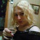 Ольга Павлятенко