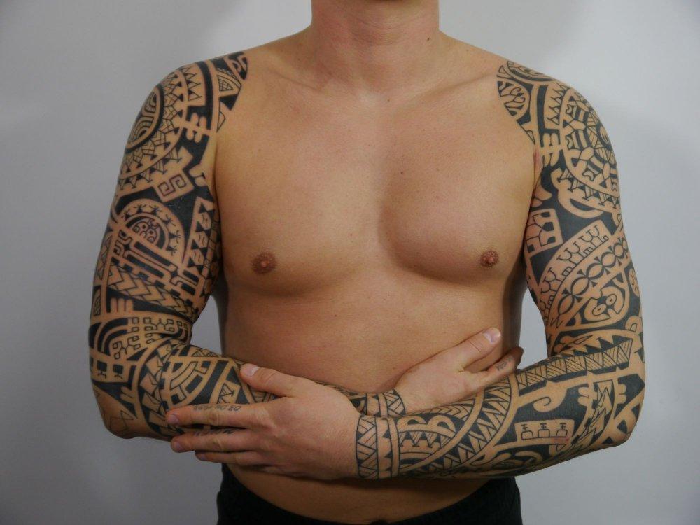 tatuaz-polinezyjski-blackwork-agnieszka-kulinska-10.thumb.jpeg.f8fec5cb81ba3dd1f39c6338d2139a35.jpeg