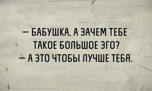 6240754.jpg.b09377aa488868bbabafad8d1de0f173.jpg